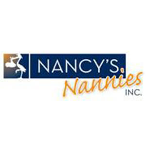 nancysnannies