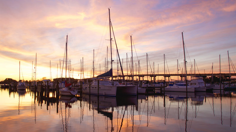 New Burn Nc >> Visit New Bern Attractions Things To Do In New Bern Nc