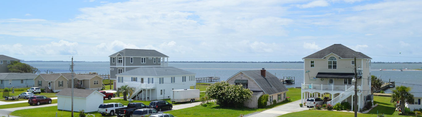 newport nc real estate for sale