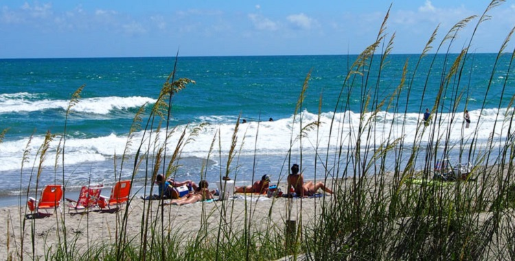 Ocean View Real Estate Property For Sale In Emerald Isle Nc