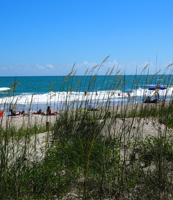 Southern Outer Banks Vacation Rentals - Emerald Isle, NC