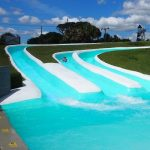 Water Park in Emerald Isle