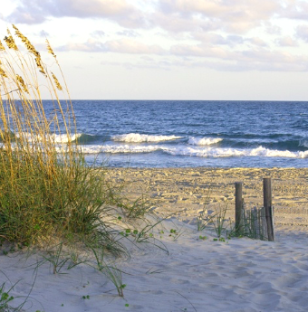 southern outer banks oceanfront vacation rentals