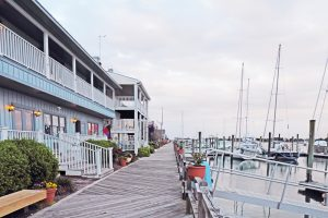 Top 10 Things to Do in Beaufort