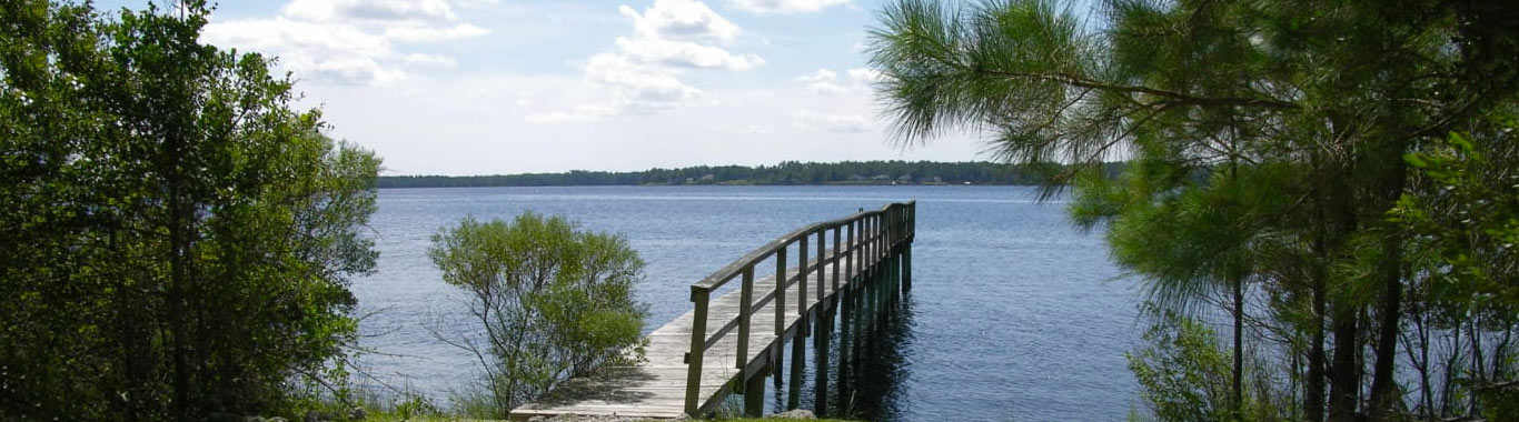 homes for sale in stella nc