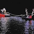 swansboro christmas flotilla