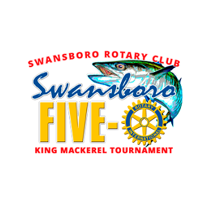 Swansboro Five-0 King Mackerel Tournament