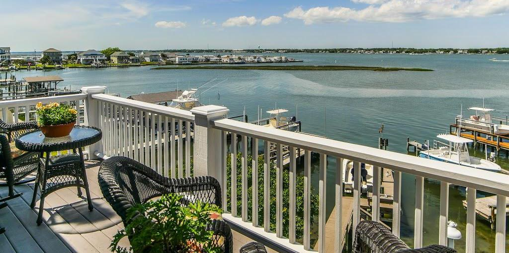 Emerald Isle & Outer Banks Vacation Rental Specials & Deals